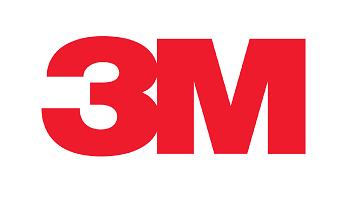 3M Distributor
