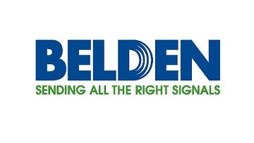 Belden Distributor