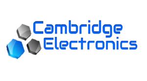 Cambridge Distributor