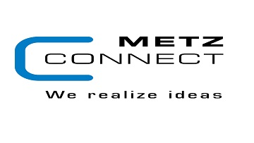 Metz Connect Distributor