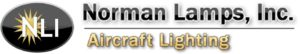 Norman Lamps Logo - Manufacturer