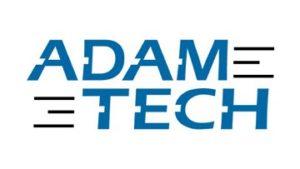 Adam tech Distributor