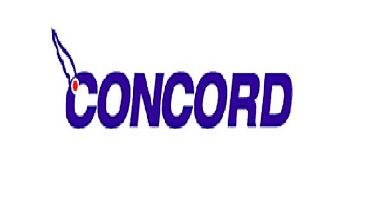 Concord Distributor