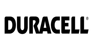 Duracell Distributor