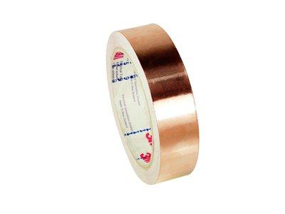 1181-emi-shielding-tape-3