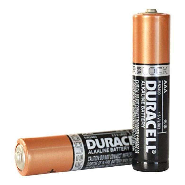AAA_batteries_2_1024x