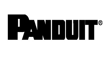 Panduit Distributor
