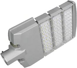 streetlight_modular
