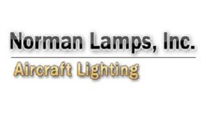 Norman Lamps Distributor